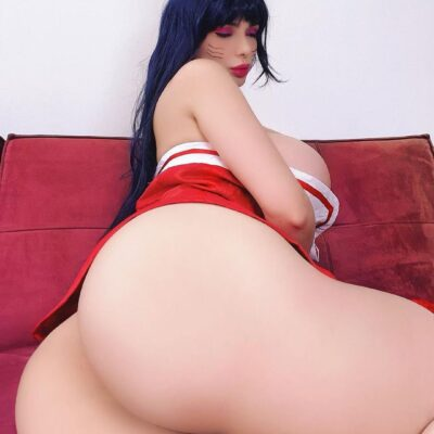 Big Ass White Pawg