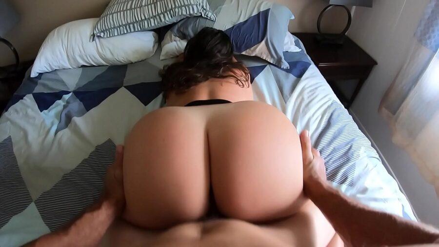 step sister big ass porn